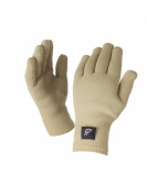 Sealskinz Ultra-Grip Glove