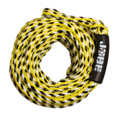 Jobe 6 Person Tube Rope - 17m