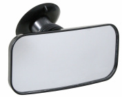 Suction Cup Boat Mirror