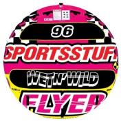 Sportsstuff - Wet N Wild Flyer