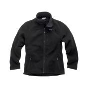 2013 Gill Men's I4 Jacket BLACK 1480