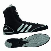 ADIDAS Box Rival Adult Boxing Boots