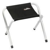Vango Bothwell Folding Chair