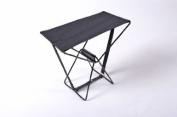 Relags Travelchair 'Folding stool'