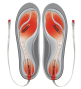 Thermic Sole Perform Heating Insoles