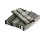Charcoal sticks for pocket hand warmer - 24 pcs.