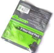Summit Twin Pack 8 Hour Disposable Hand Warmers