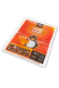 Heatpaxx 715390 hand warmer - Off-White