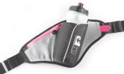 Ultimate Performance Ribble Bottle Belt - AW16