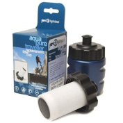Replacement filter For Aquapure Traveller