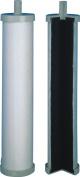 Katadyn Carbodyn filter Element Water filter