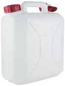 Yellowstone 10 Litre Jerrycan