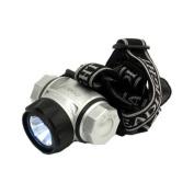 DORCY 41-2098 115-Lumen LED Headlight