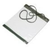 Gelert PVC optic accessories