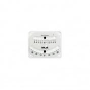 Silva Clinometer optic accessories