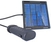 Solar I