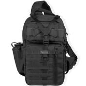 Maxpedition Kodiak Gearslinger 11lt Backpack