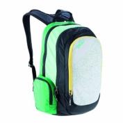 Evoc Park-25L Unisex Snowboard Bag