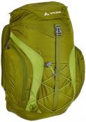 Vaude Jura 20 green daypack