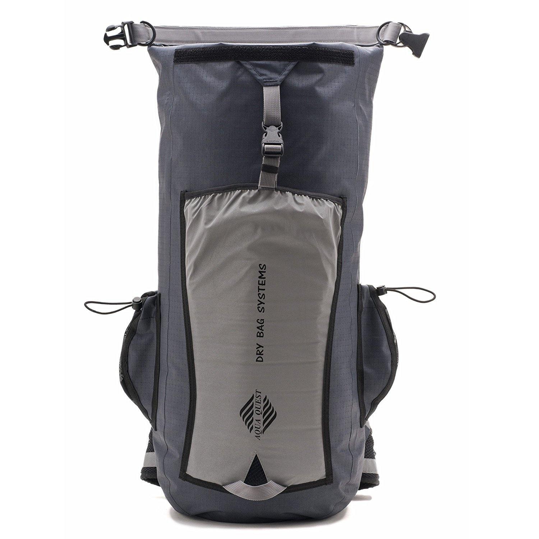 b494638de2 Waterproof Swim Bag Bags  Buy Online from Fishpond.co.nz