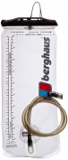 Berghaus Hydrapak Hydration System - Clear, 3 lt