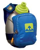 Nathan Quick Shot Plus Nathan Blue