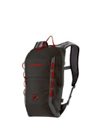 MAMMUT Neon Light 12 Backpack
