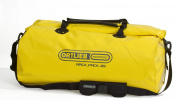 Ortlieb Rack Pack 49 litres