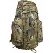 New Forces Pro-Force Highlander Rucksack Water Repellent Backpack 44L MultiCam