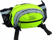 Highlander Peak 7 Waist Bag Rucksacks