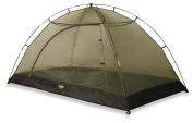 Tatonka Double Dome Mosquito Net - 220 x 130 x 134 cm, Cub