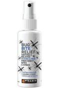 Pyramid Bug Bite Relief Spray