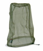 Tatonka Mosquito Head Net - 35 x 25 x 25 cm, Cub