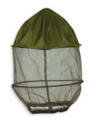 Tatonka Mosquito Head Net - 40 x 31 x 31 cm, Cub