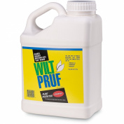 Wilt-pruf Products Wilt-pruf Plant Protection Con Gallon - 07011