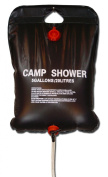 Yellowstone Camping Shower - 20 Litre