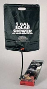 Rothco 18.9l Solar Camping Shower