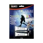 McNett 'AquaSure', wader repair 2 x 7 ml
