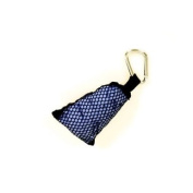 Relags 'Mini Hand Towel' blue