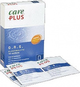 CarePlus O.R.S. Electrolyt