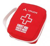 VAUDE First Aid Kit Hike XT first-aid kit