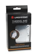 Lifesystems Mountain Thermal Bag -