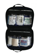 Adventure Medical Kits Mountain Daytripper First Aid Kit - Blue