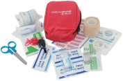 Yellowstone First Aid Pack 1 - Red
