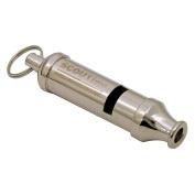 True Brands LTD Boy's Scout Whistle - Silver