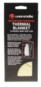 Mountain Thermal Blanket