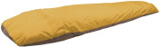 MSR E-Bivy mustard/grey brown/yellow sleeping bag cover
