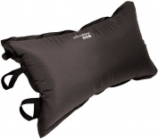 Yellowstone Self Inflating Pillow - Black