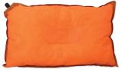 Milestone Camping Pillow - Orange