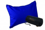 Trekmates Inflatable Deluxe Pillow [Misc.]
